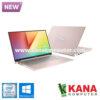Asus Core i3 8145U Vivobook S S330FA-EY301T (Pink) +SSD 256GB +Windows 10