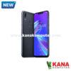 """""""Terbaru"""" Asus Zenfone Max M2 ZB633KL 3GB/32GB (Black)"""