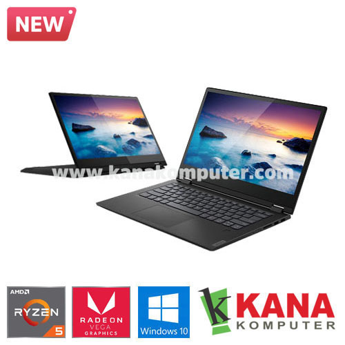 Lenovo Prosesor Amd Ryzen 5 C340 C1id Black Ssd 512gb Windows10 Kana Komputer Toko Laptop Terbaik Pusat Notebook Bergaransi Resmi Asus Hp Lenovo Msi Gaming Pusat Smartphone Asus Zenfone